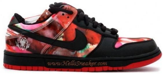 promo code 6aee8 53cbc Nike SB