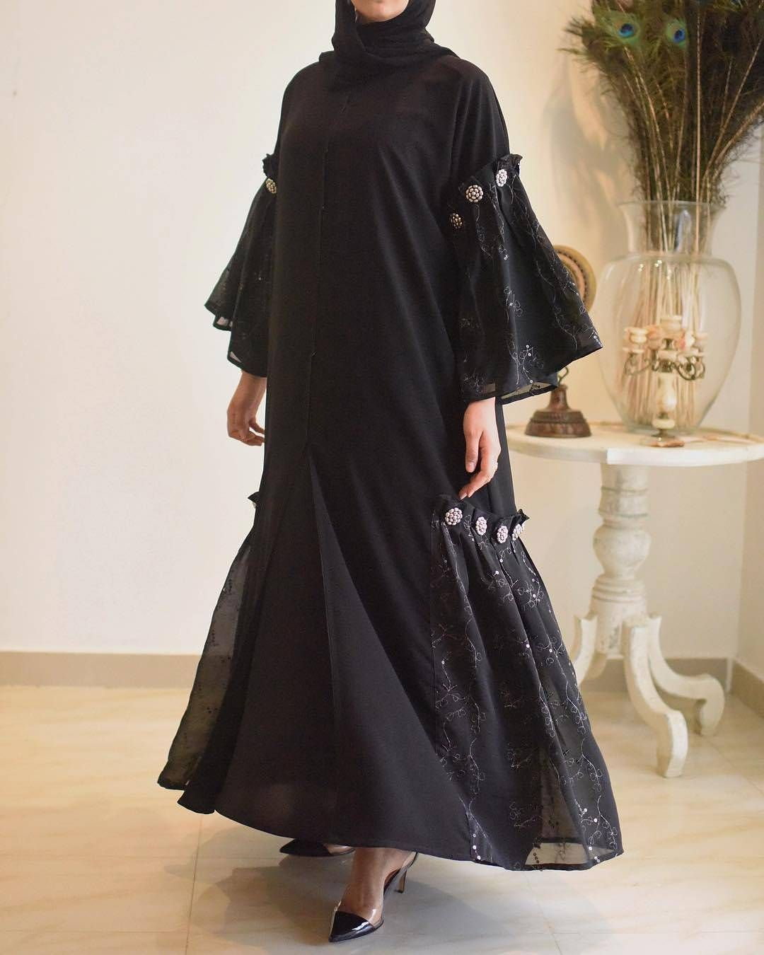 2702d3816 Shared By SUBHAN ABAYAS. Like Share Tag & Repost. To share your ABAYA