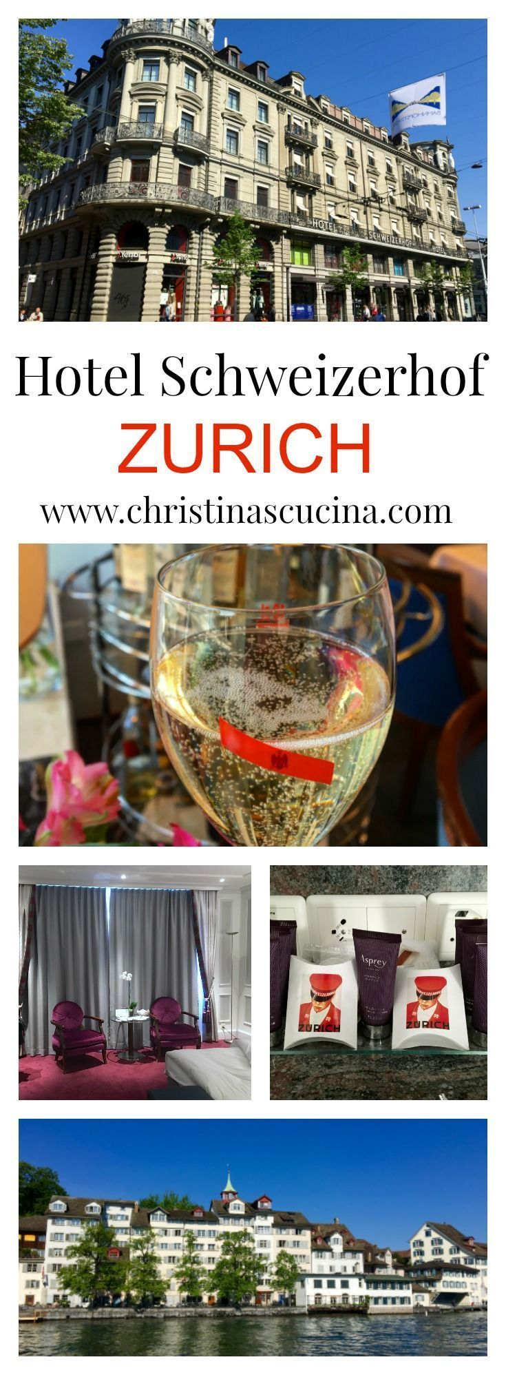 A gem in downtown zurich you will be treated like royalty at hotel a gem in downtown zurich you will be treated like royalty at hotel schweizerhof solutioingenieria Choice Image