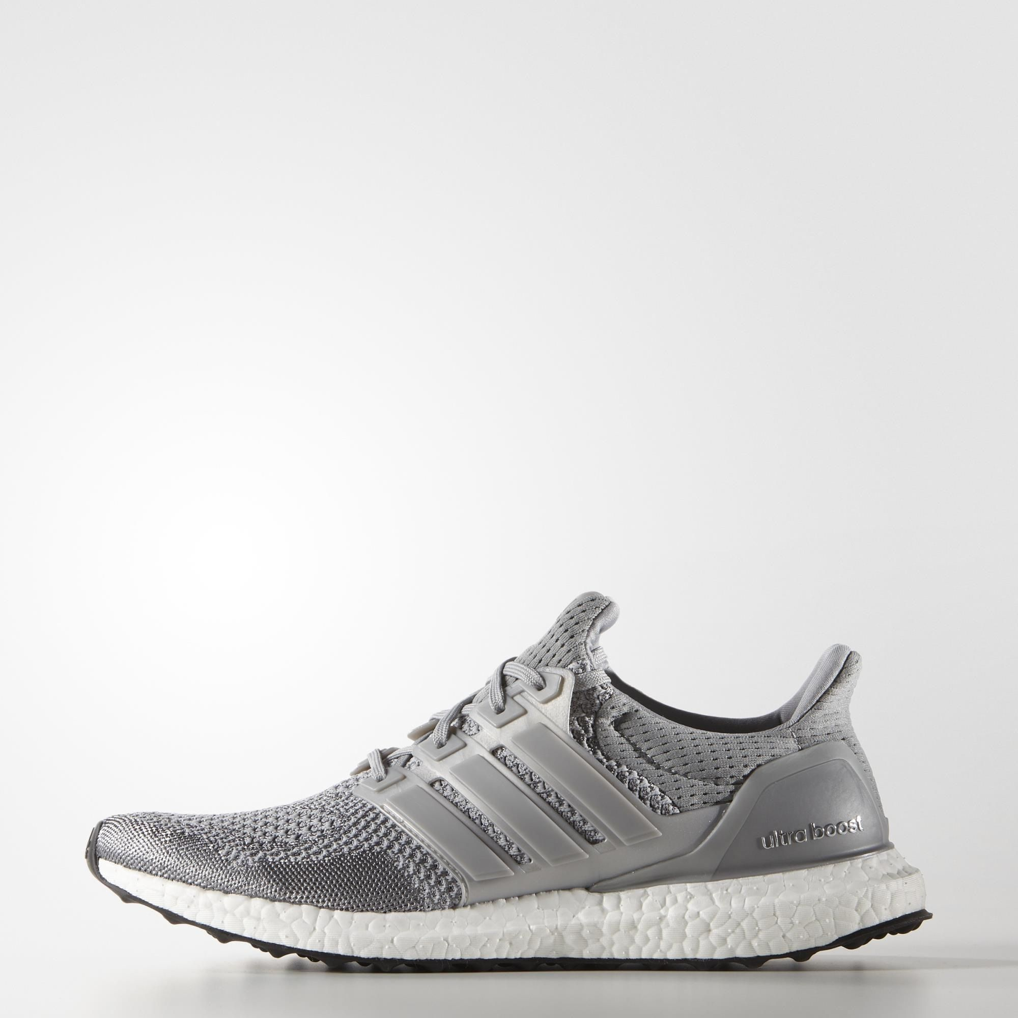 Adidas Ultra Boost White Nz