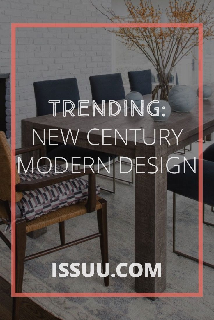 Gray magazine new century modern home design inspiration magazines also goods homes rh pinterest