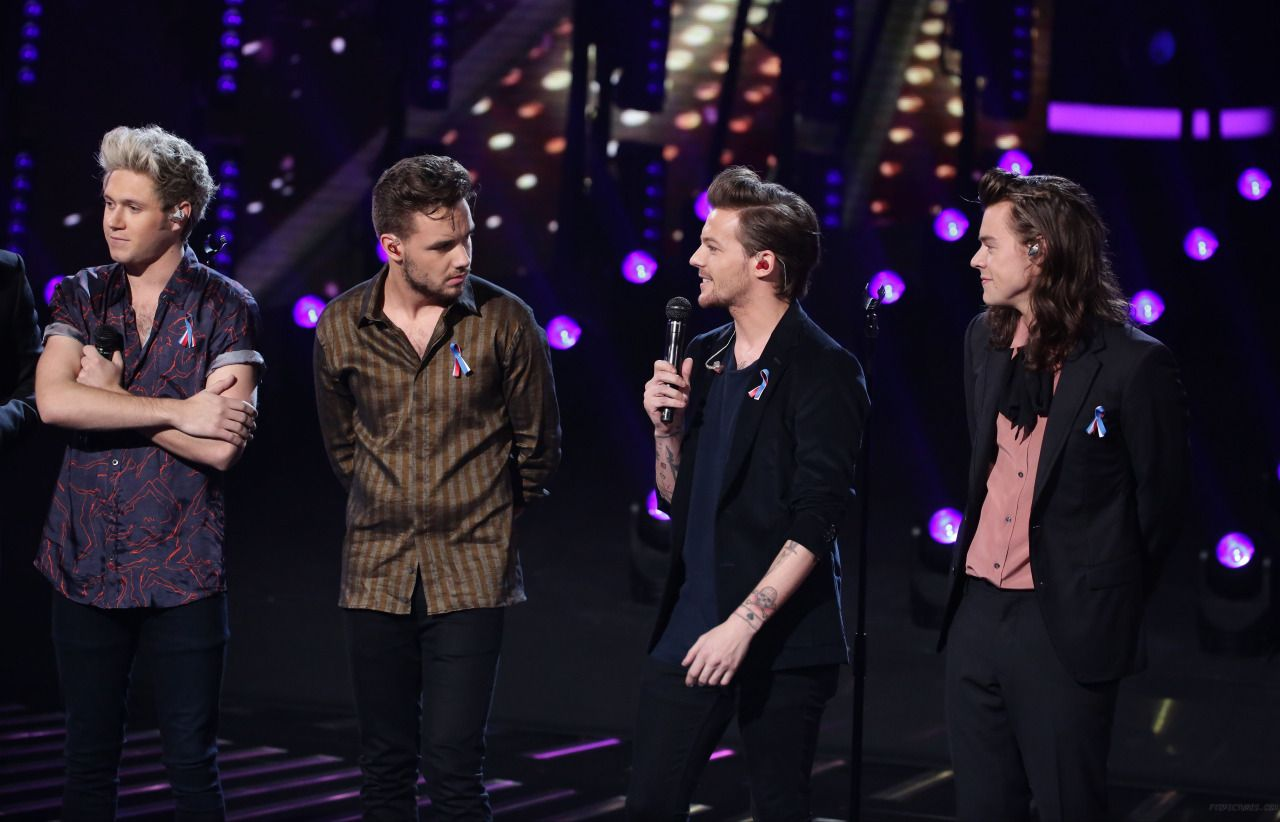 Nov 15, 2015 | The X Factor UK