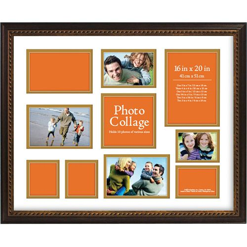 Home Collage Frames Frame Collage