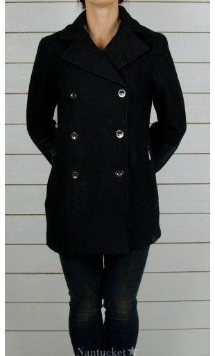 Jacket #chillnorway