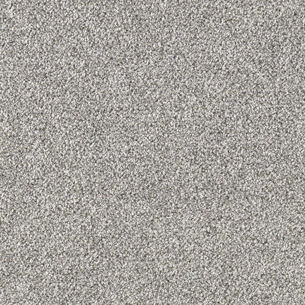 Nfm Carpet Tiles