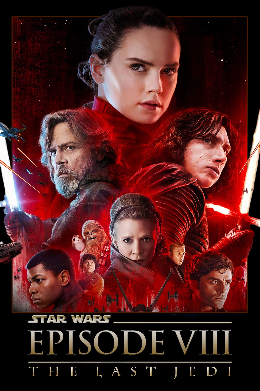 Star Wars 8 Streaming Vf Gratuit : streaming, gratuit, Wars:, Wars,, Films, Complets,