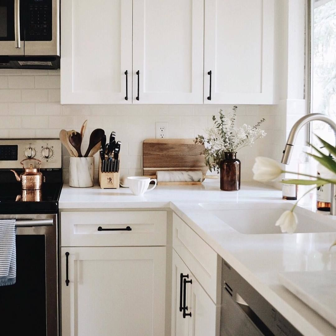 Liked The Handles Shop Now At Www Wallandroom Com Follow Us On Instagram Wallandroom Kitchen Inspirations Kitchen Sweet Home