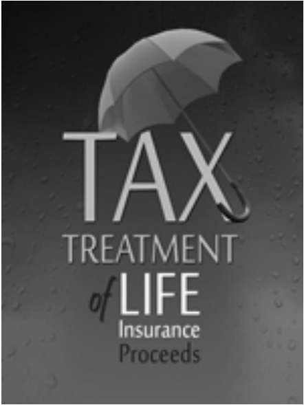 Are Insurance Proceeds Taxable