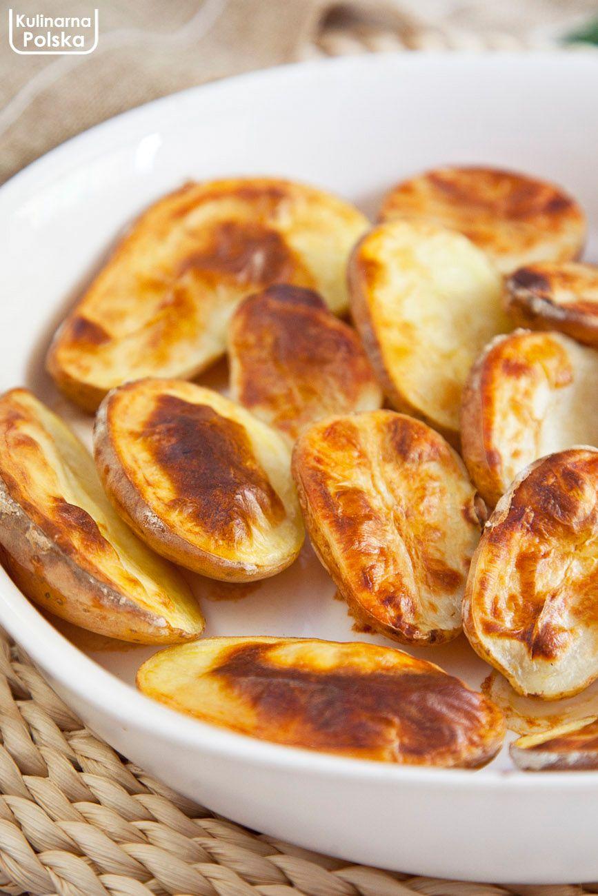 Pin On Ziemniaki
