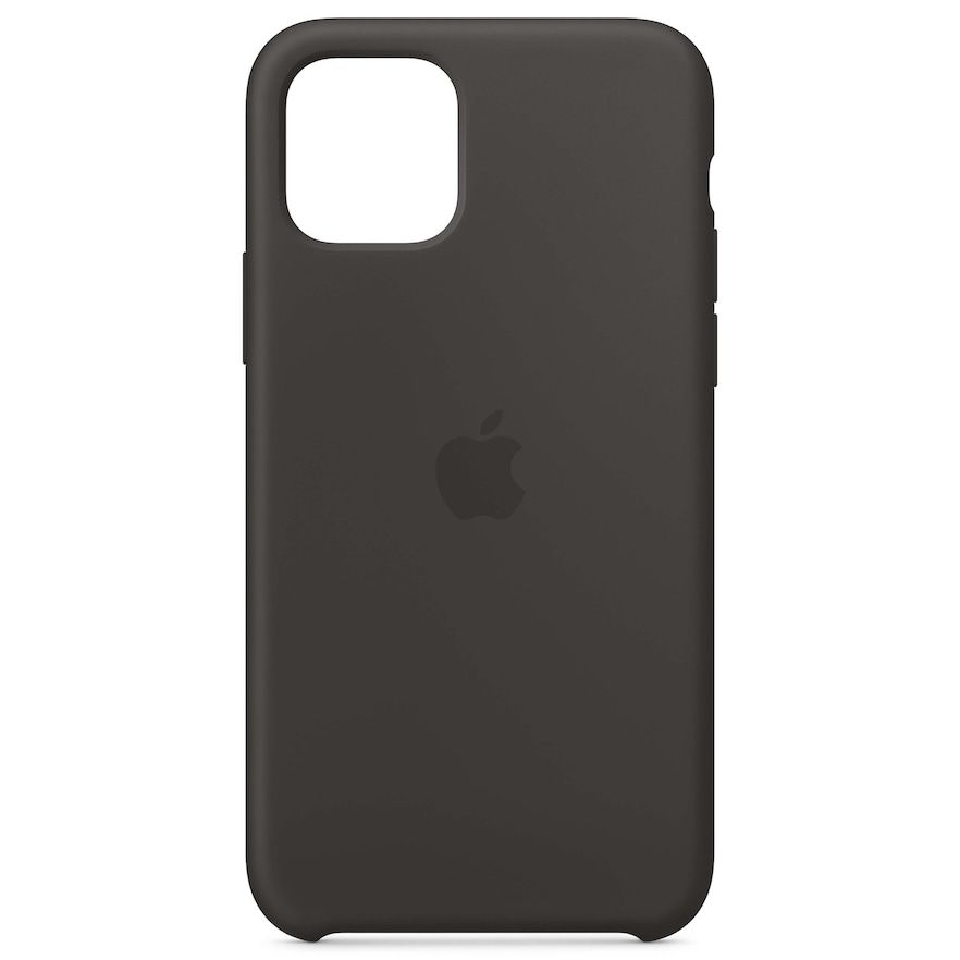 Apple Iphone 11 Pro Silicone Case Iphone Apple Iphone Iphone 11