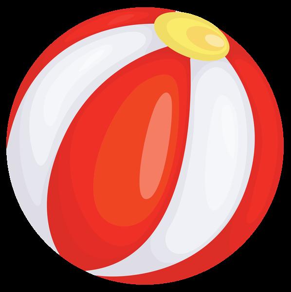 Beach Ball Png Clipart Clip Art Free Clip Art Beach
