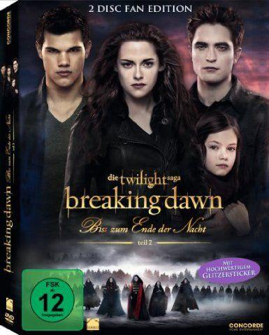 Breaking Dawn Biss Zum Ende Der Nacht Teil 2 Online Sehen