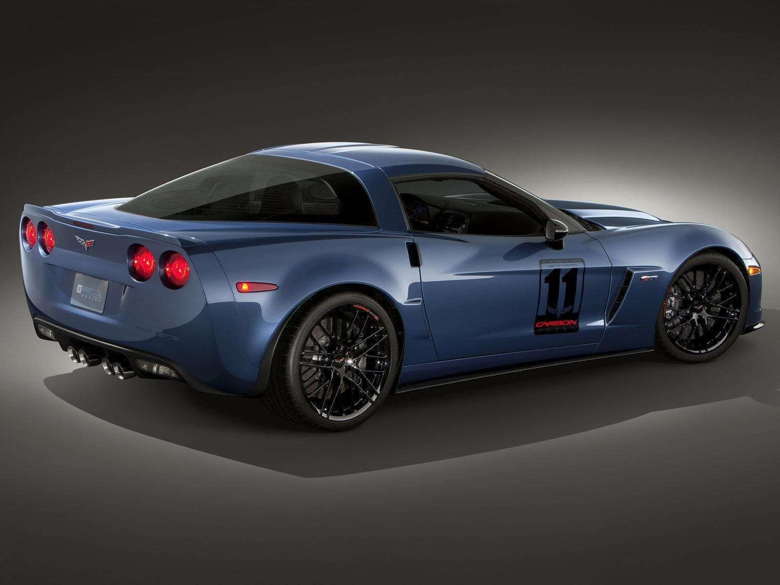Click here to download in hd format chevrolet corvette z06 carbon limited edition 2011