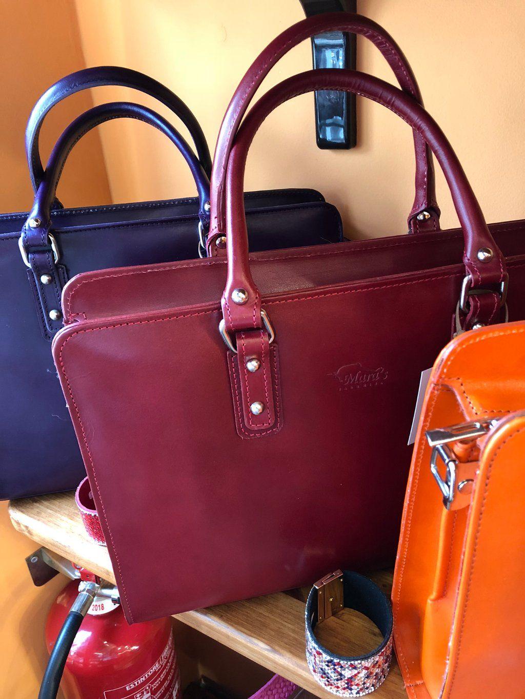 Mara S Handmade Leather Taormina 2019 All You Need To Know Before You Go With Photos Tripadvisor Nice Leather Bag Taormina Leather Handmade