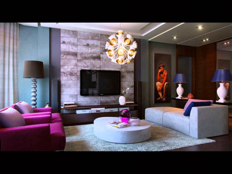 home interior design 2015 shoisecom home designer interiors 2015