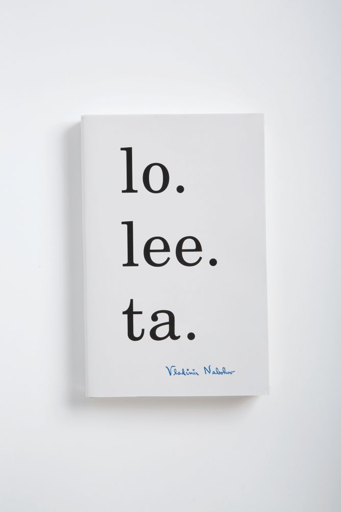"""What is a book cover? """"A translation. The jacket is a rendition of a book, a reading of it, an enactment."""" Peter Mendelsund"""