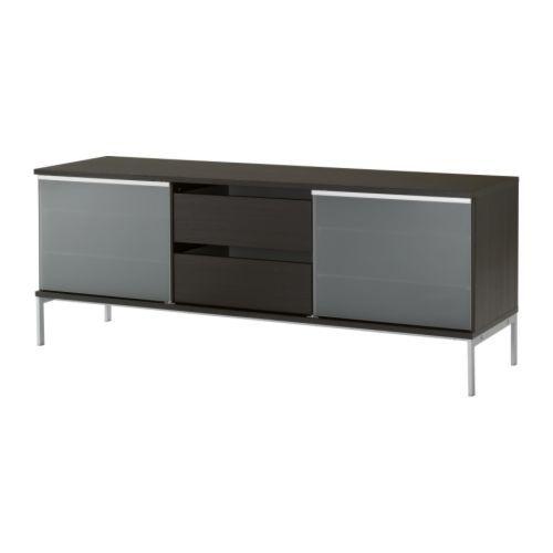 Ikea Tobo Tv Meubel.Us Furniture And Home Furnishings Ikea Tv Stand Ikea Sliding Door