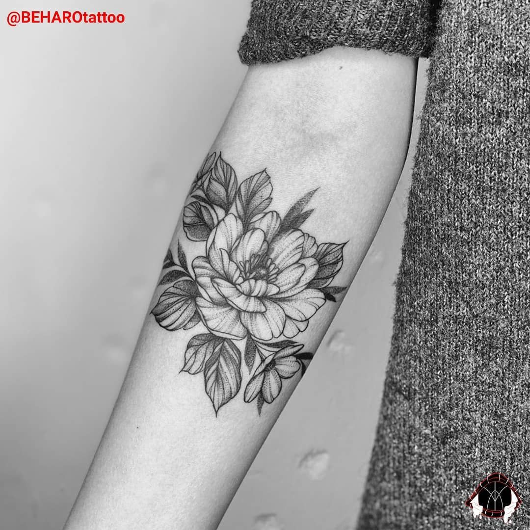 Te gusta ? Deja tu opinión en los comentarios 🔥. . WHATSAPPS +58 412 160-7977. Link en bio 📲. . . . . . . #beharotattoo #tattoolife #tattooworkers #tatuajes #tattoo #diseñodigital #venezuelatattoo #venezuela #maracaibocity #maracaibo #tattooblackwork #black #inktattoo #dynamic #kurosumiink #tatuajes #tattoolife #tattoocommunity #tattooworld #art #tattooart #tattoodo #zulia #tattooblack .