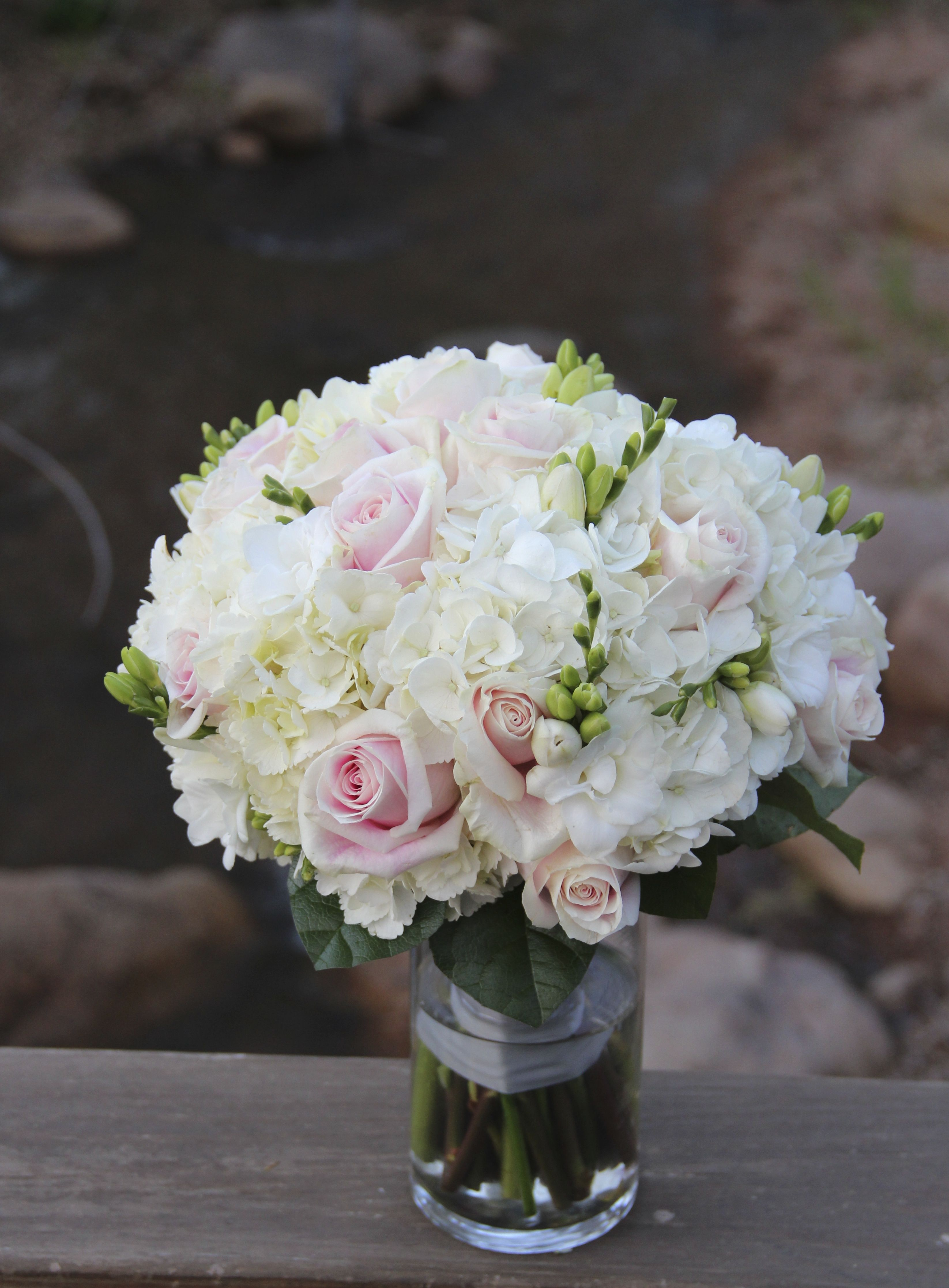 Looking for a colorado springs florist to create the flowers for looking for a colorado springs florist to create the flowers for your wedding we can mightylinksfo