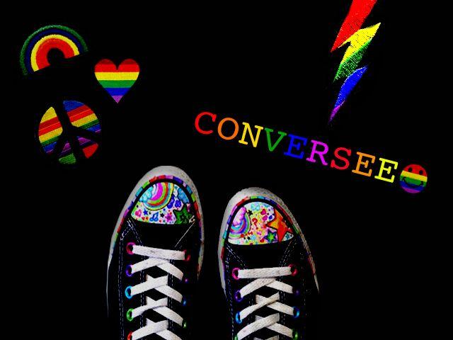 converse love wallpaper converse wallpaper by xray
