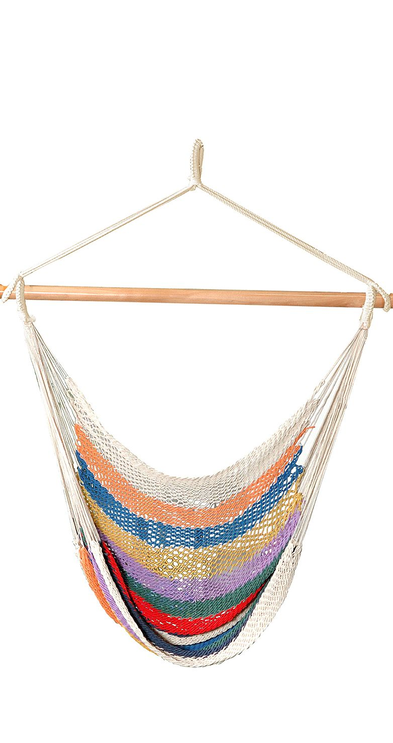 travel i rainbow hammock shipping market free etsy dseg person il