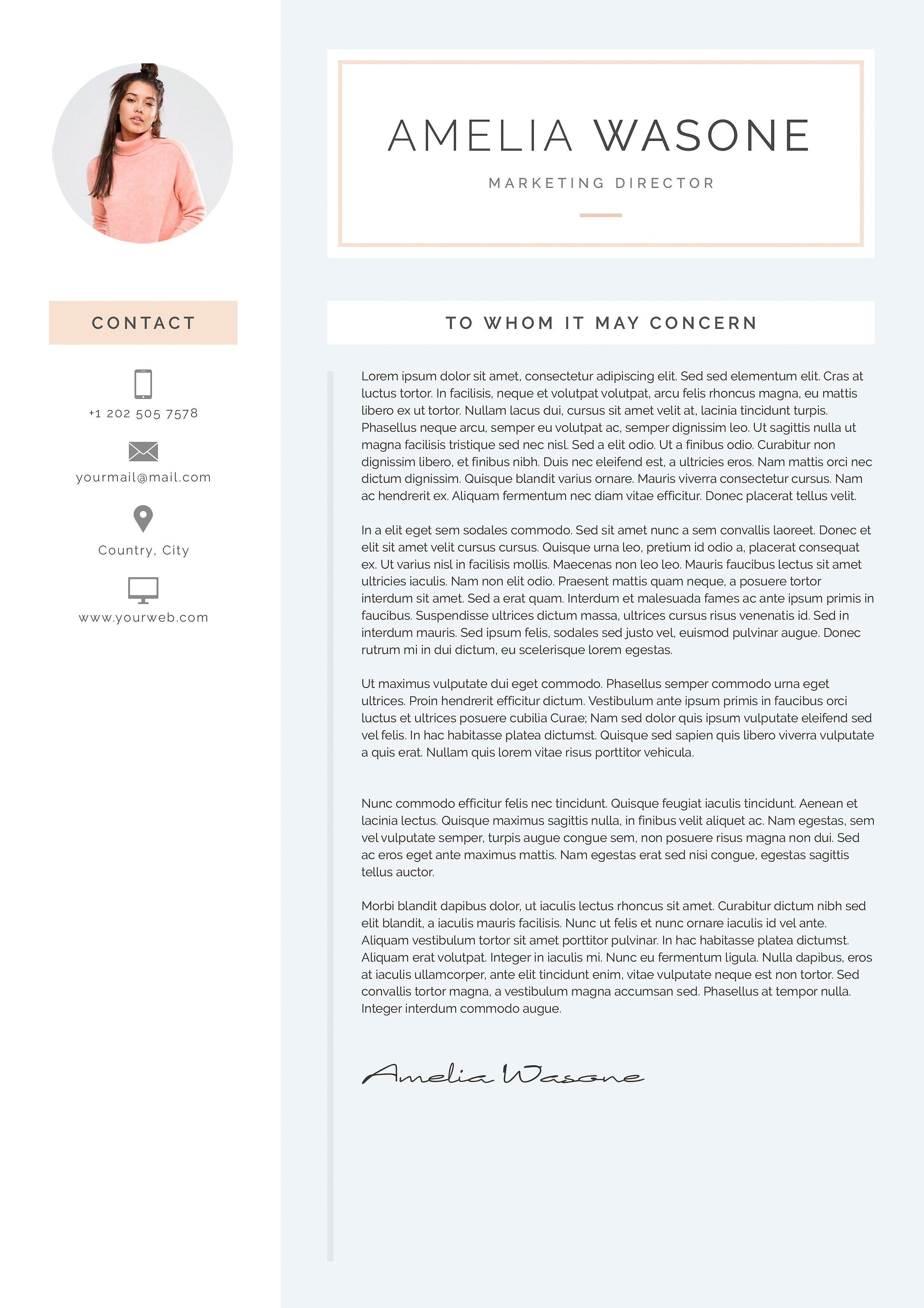 word resume graphics design portfolio pinterest resume