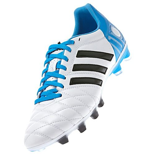 finest selection 381e7 0f084 get adidas 11pro fg cleats dce57 0a84d