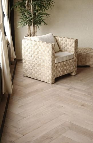 Herringbone Pattern of Wooden Flooring pv8 Pinterest Wooden - hm wohnung in wien design destilat