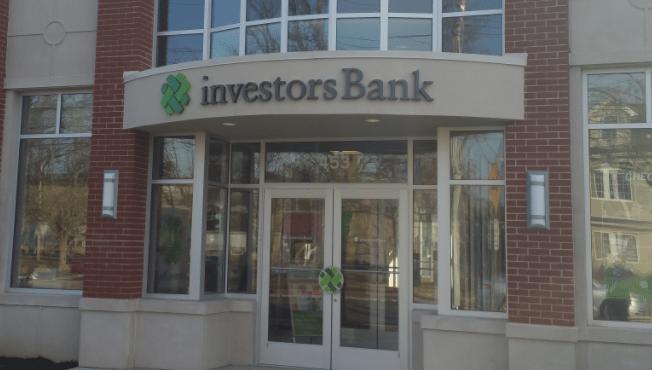 Investors Bank, 250 Bonus With Optional Direct Deposit