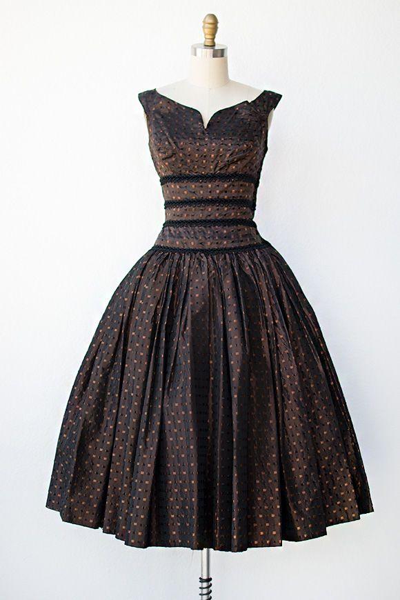 Vintage 1950S Clothing | Bbg Clothing