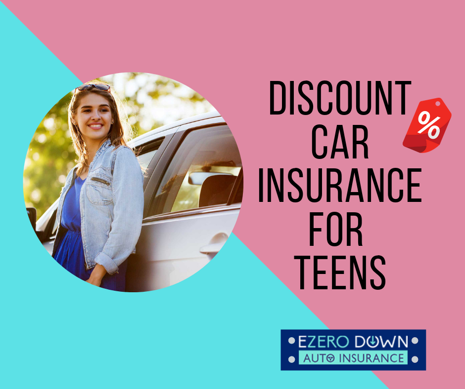Car Insurance Plan For 18 Years Old With Affordable Premium Rates And Quick Approval Low Premium Rates With Di With Images Auto Insurance Quotes Car Insurance