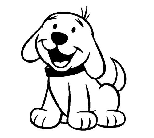 Perro Animado Para Colorear Busqueda De Google Scooby Doo Scooby Character