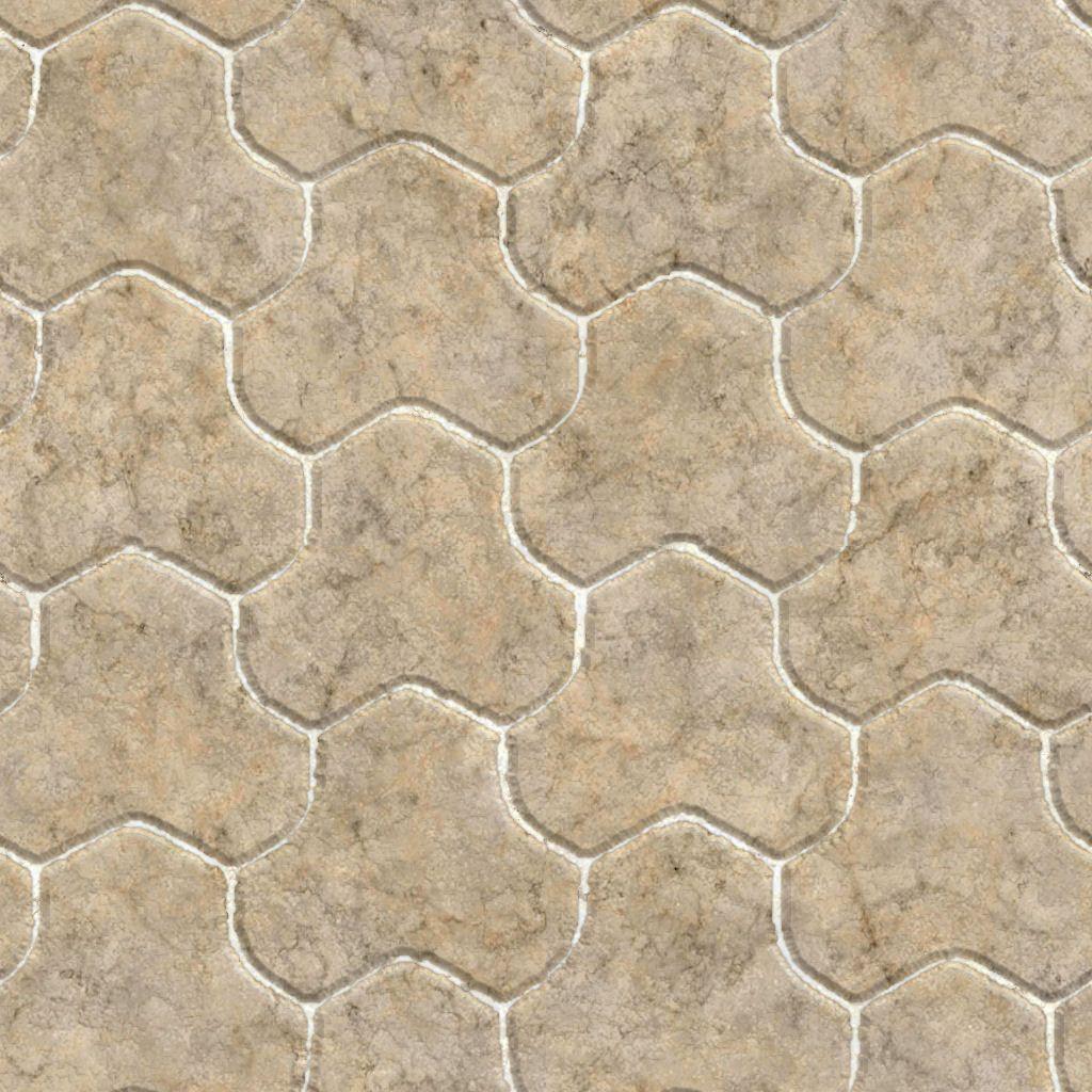 Kitchen Tile Texture - Google Search