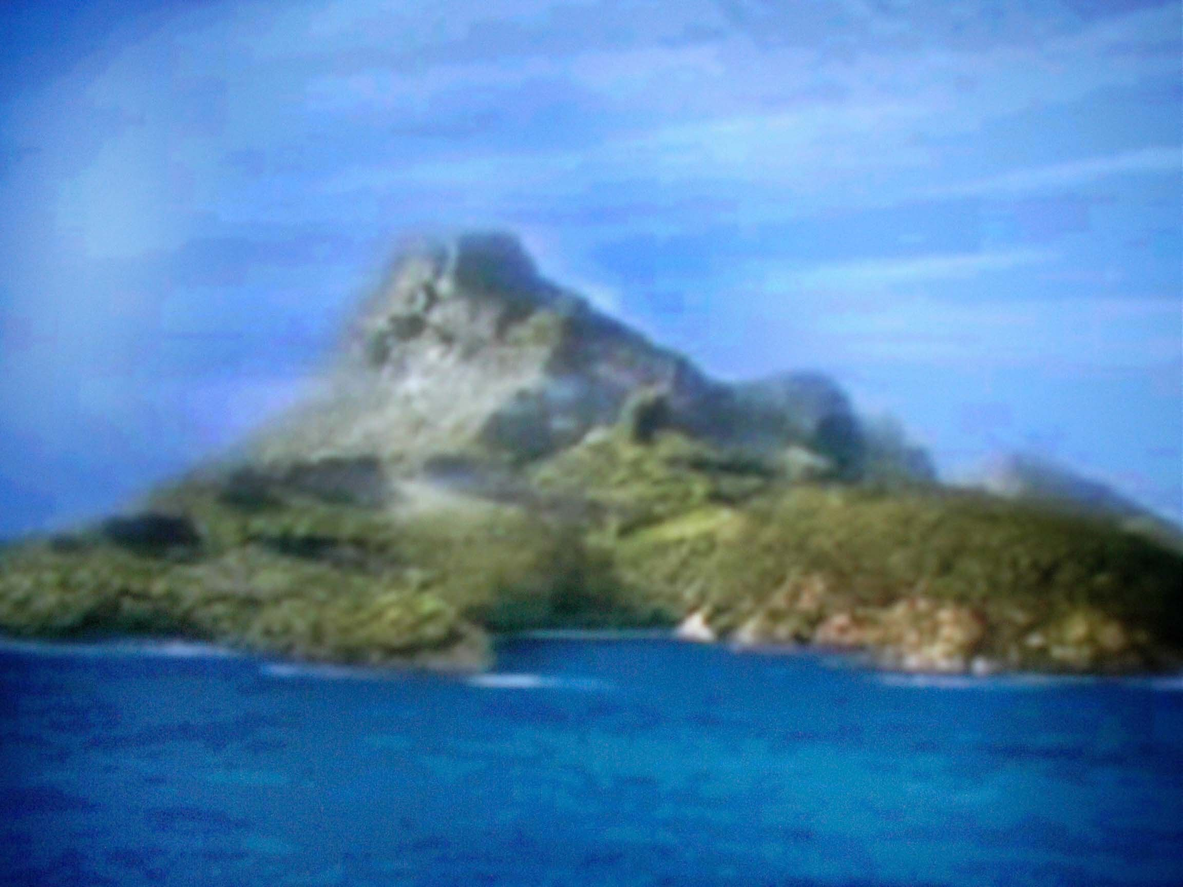 Is mako island real google search for me pinterest for H2o just add water film