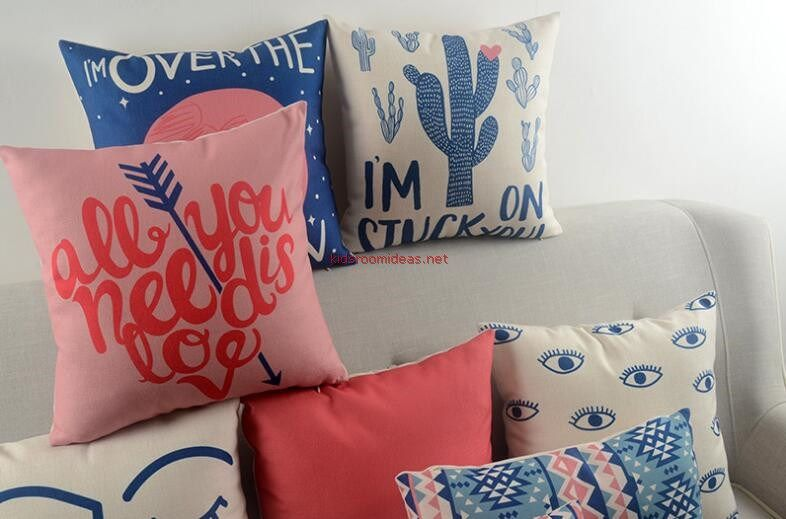 Cheap Decorative Pillows Wholesale In 40 Throw Pillow Covers Best Cheap Decorative Pillows Wholesale
