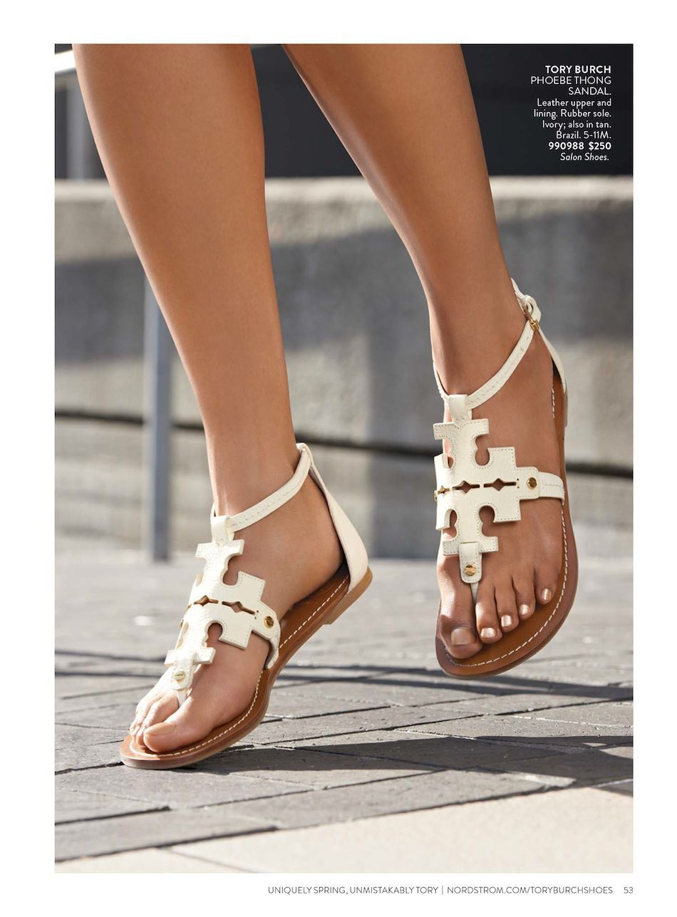 340a2e2a9 Nordstrom April 2014 Make Your Own Adventure Catalog, Tory Burch. So cute