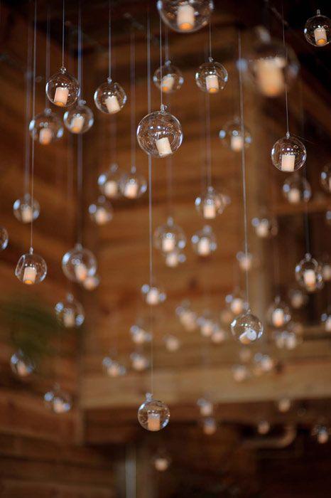 Weddings - Le Petit Jardin | Wedding | Pinterest | Hanging candles ...