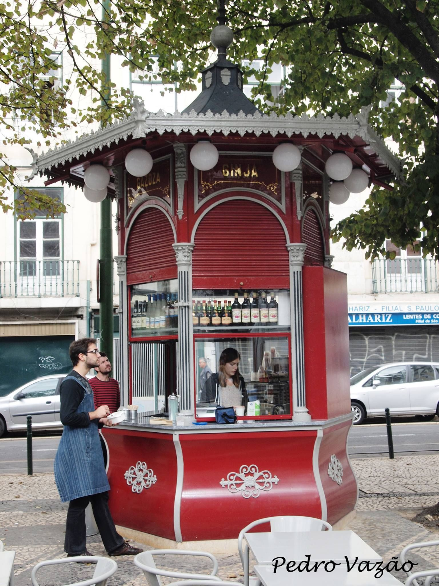 lisbon portugal cars portugal car hire car rental. Black Bedroom Furniture Sets. Home Design Ideas