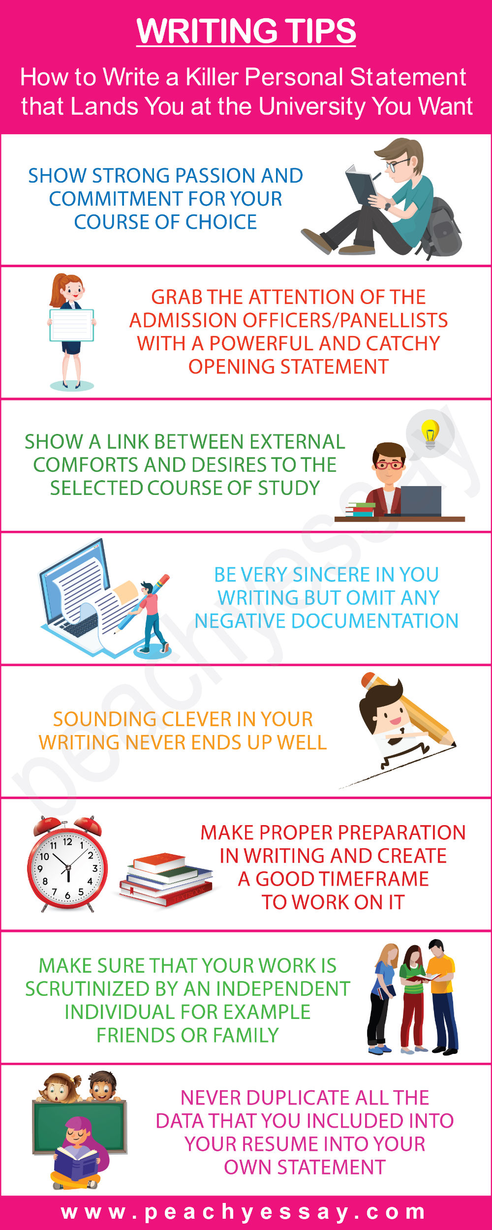 popular dissertation abstract writers website us