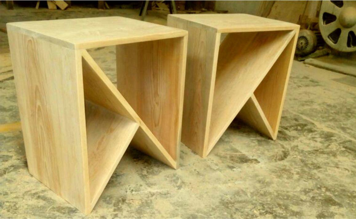 Cada mueble es fabricado con madera de pino, nuestros diseños cuentan con un toque elegante, chic y vintage combinados con colores para todo tipo de espacios. Cel/whatsapp: 2226112399 https://www.facebook.com/mueblesvintagenial #vintage #muebles #decoración #retro #shabby #fashion #trendy
