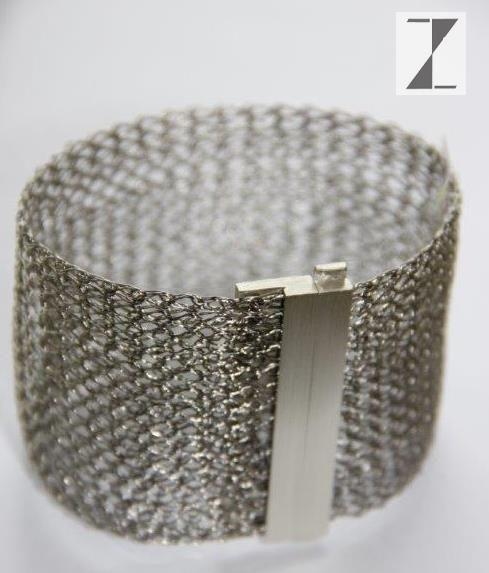 Verschluss fur armband silber
