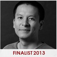 James Nguyen  au.linkedin.com/in/creativethang