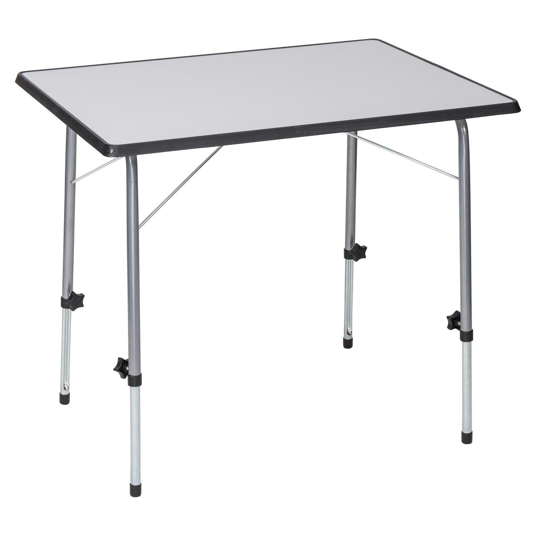 Berger Tisch Alta 04036231040719 Camping Tisch Tisch