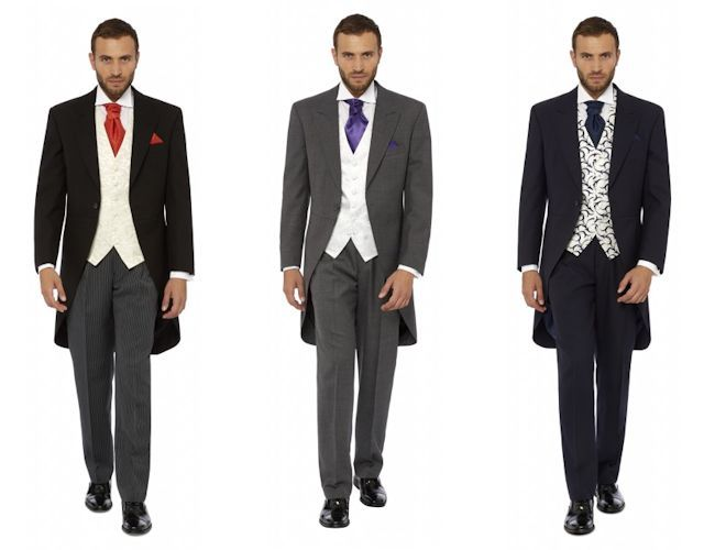 Trend Alert Stylish Groomswear From Moss Bros Will Your Groom Hire Or His Wedding Day Suit