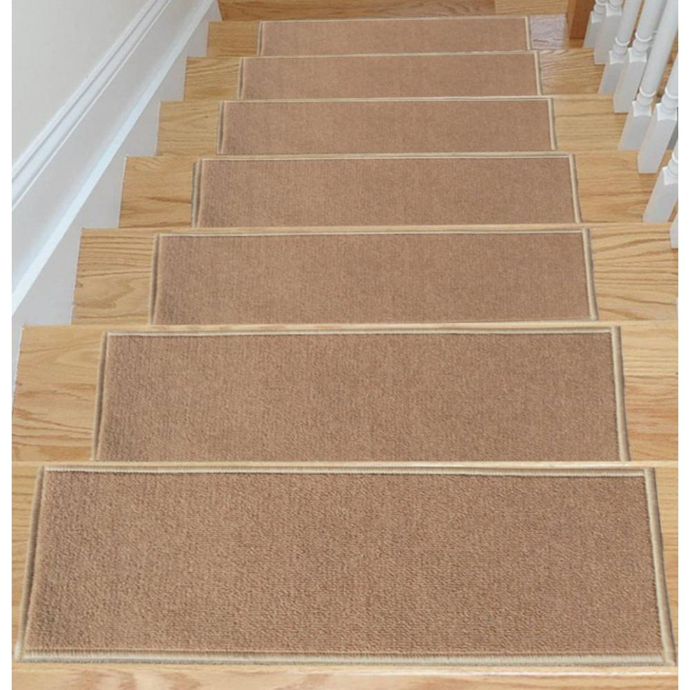 Pin On Stair Tred Covering Ideas