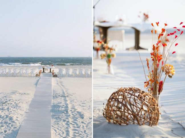 The Ocean Club Atlantic Beach Wedding Ny Angela Newton Roy Photography