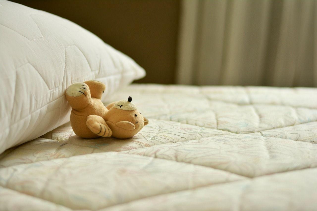 How To Choose Best Crib Mattress Mattress Cleaning Mattress Bed Mattress