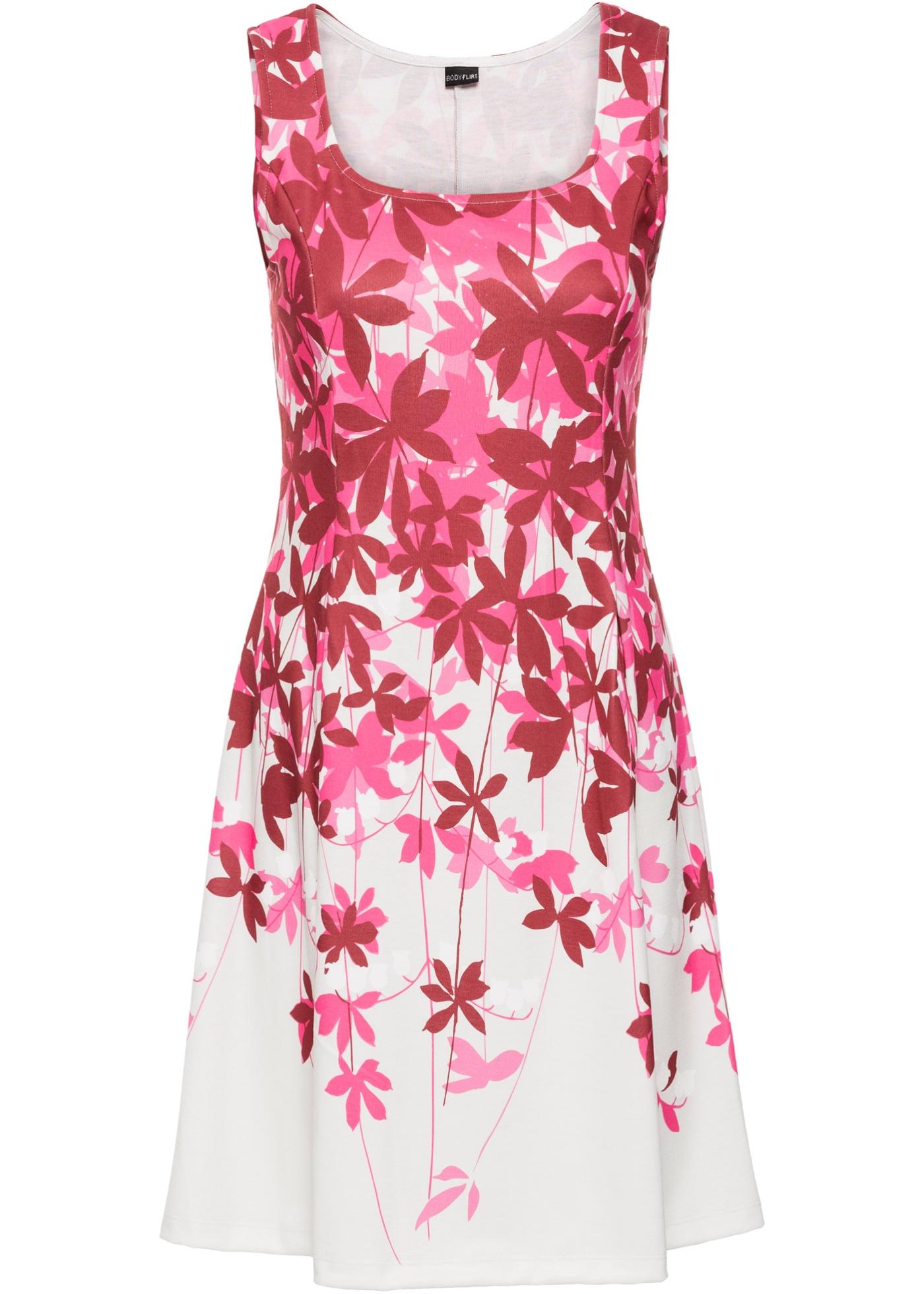 19+ Kleid Mit Blumen Dunkelblau Mode - Givil Lardo