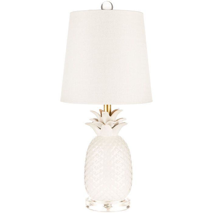 hobby lobby lighting fixtures. get white ceramic pineapple lamp online or find other lamps products from hobbylobby.com hobby lobby lighting fixtures