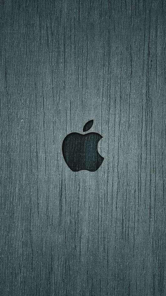 Iphone 5 Wallpaper Download Size 1136 640 Apple Logosu Iphone Duvar Kagitlari Duvar Kagitlari